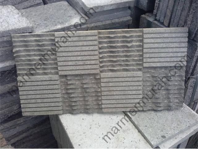 Batu-Alam-Andesit-Alur-Catur-1