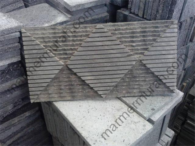 Batu-Alam-Andesit-Alur-Diagonal