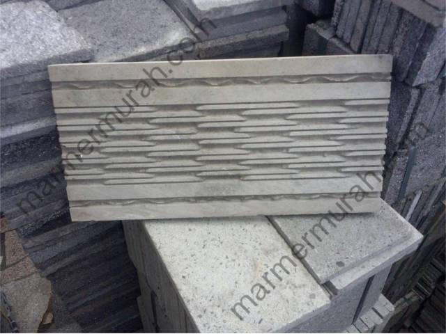 Batu-Alam-Andesit-Alur-Kombinas-Napoli-cacing
