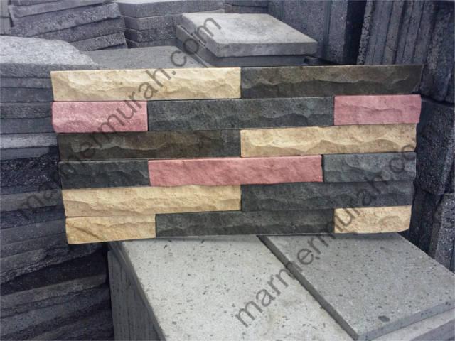 Batu-Alam-Andesit-Wall-cladding