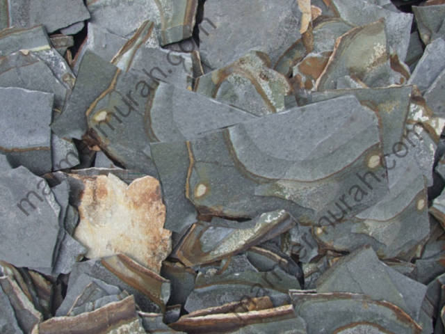 batu-templek-salagedang-majalengka-2