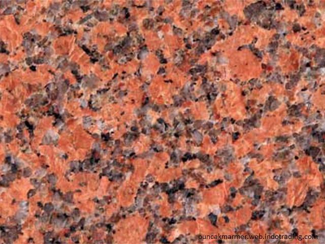 granit-import-egypt-red