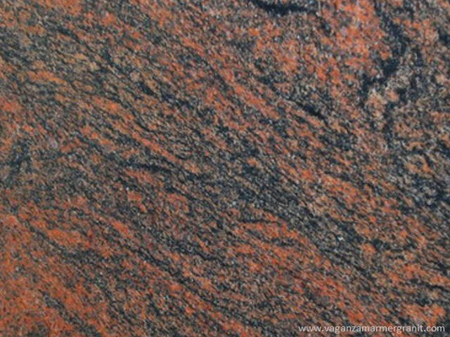 granit-import-multicolor