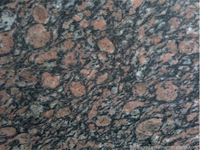 granit-import-red-domino