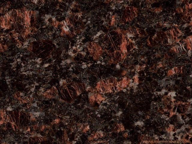 granit-import-tan-brown