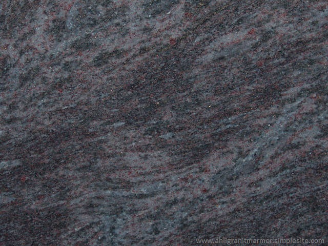granit-import-vizag-blue