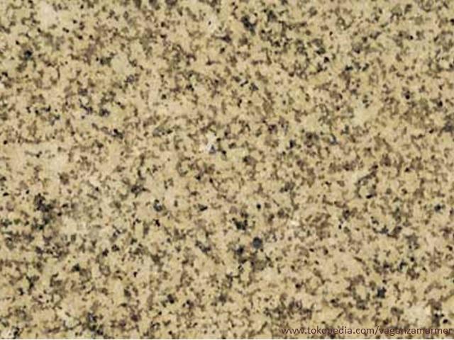 granit-import-yellow-vietnam