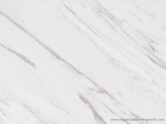 marmer-import-volakas