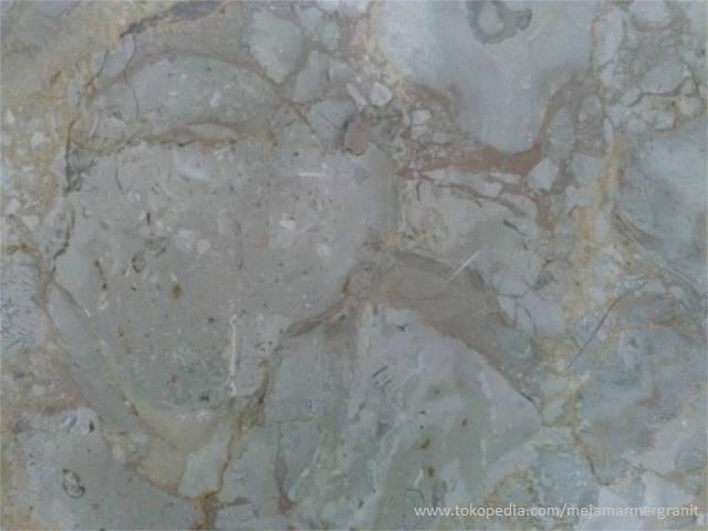 marmer-lokal-grey-bandung
