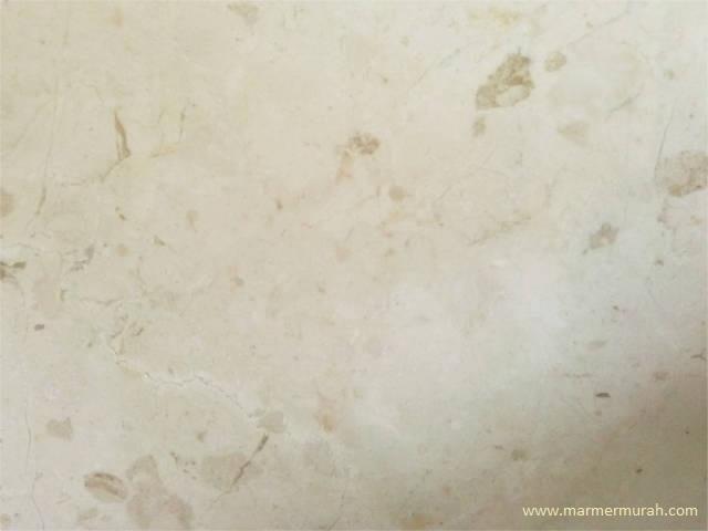 marmer-lokal-ujung-pandang-nusa-beige