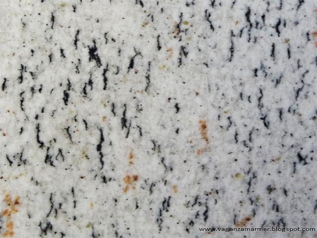 granite-american-white