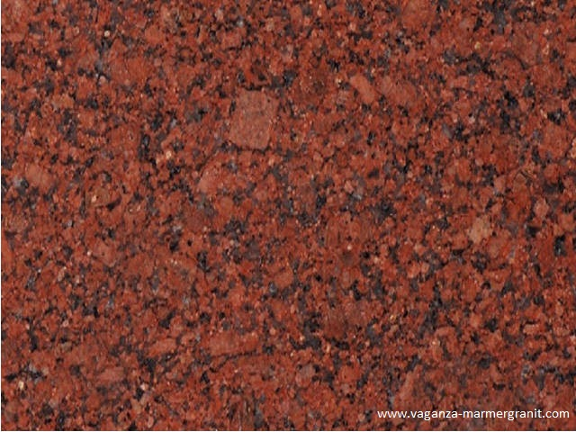 granit-imperial-red