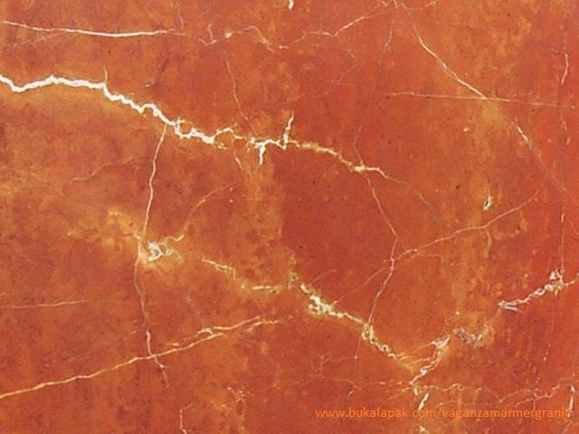 marmer-roso-alicante