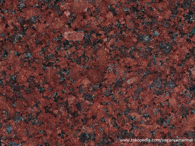 granit-african-red