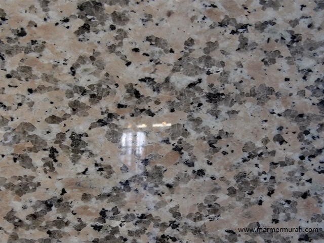 granit-import-pink-porino-super