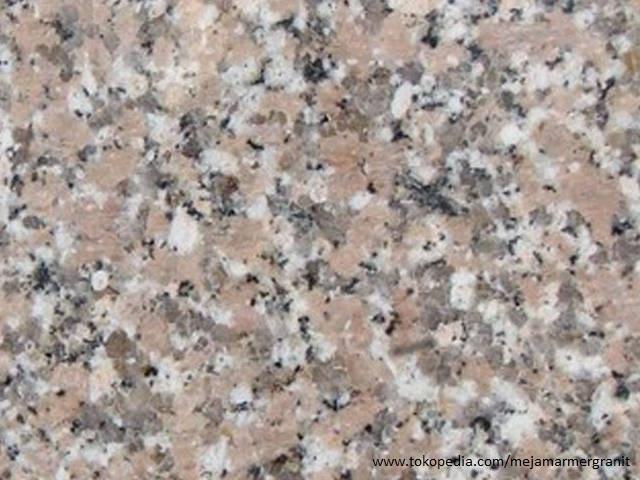 granit-royal-pink