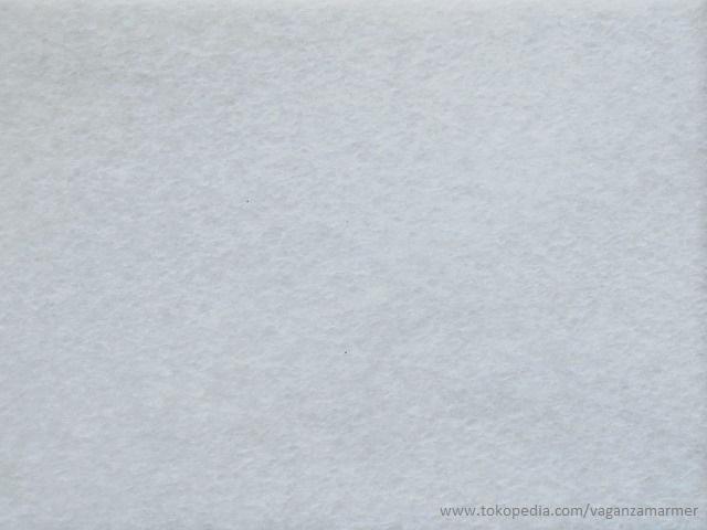 marmer-white-thassos-cina