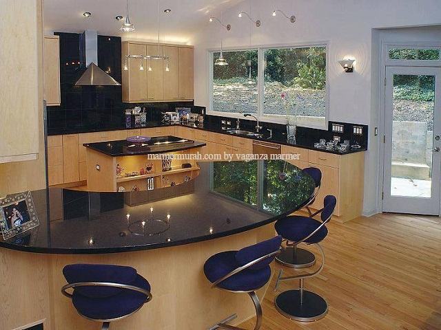 meja-bar-granit-hitam