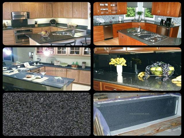 meja-granit-impala-black