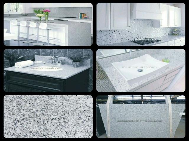 meja-granit-starwhite