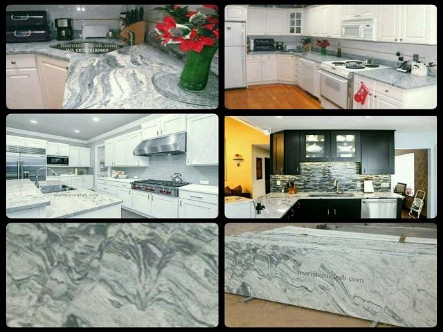 meja-granit-viscon-white