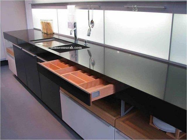meja-kitchen-granit-hitam-china