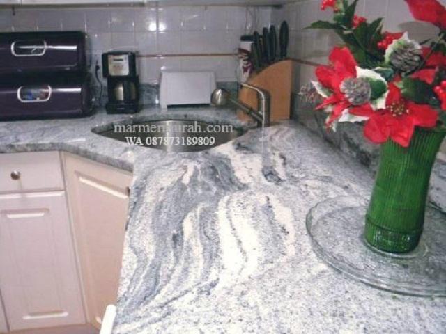 meja-kitchen-granit-viscon