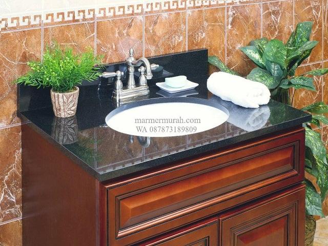 meja-wastafel-granit-hitam-china