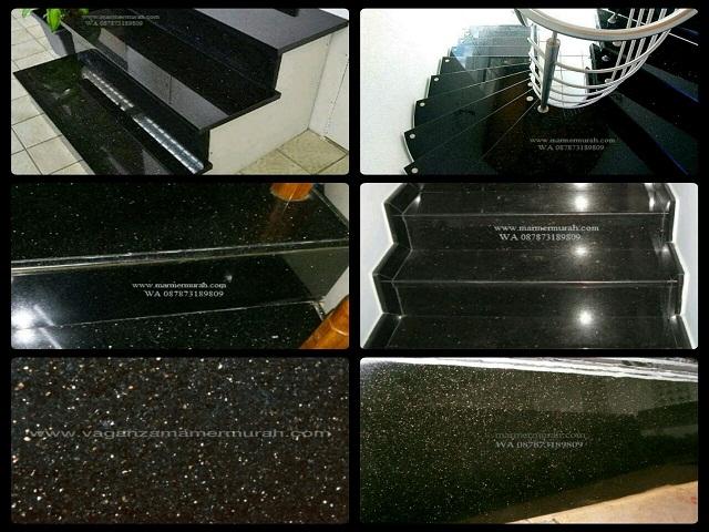 tangga-granit-black-gold