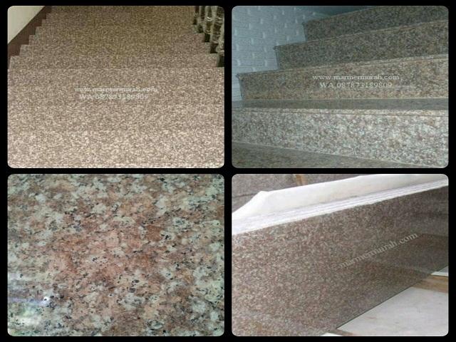 tangga-granit-deborah-brown