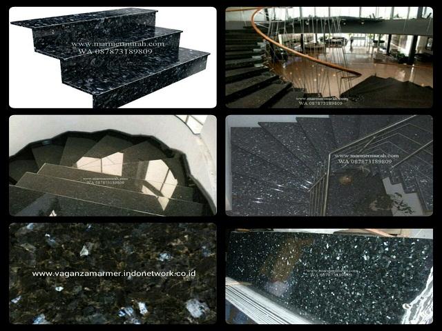 tangga-granit-emeral-pearl
