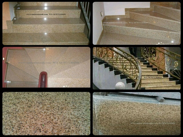 tangga-granit-jellow