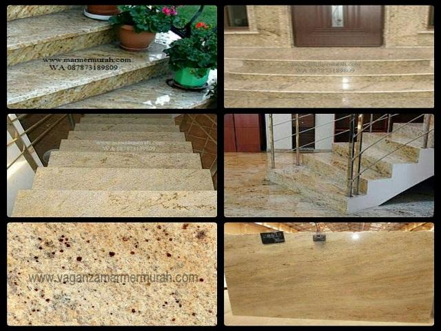 tangga-granit-khasmir-gold