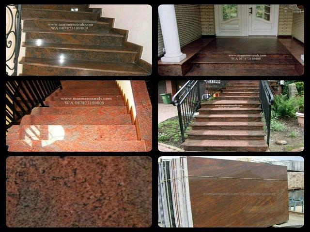 tangga-granit-multicolour