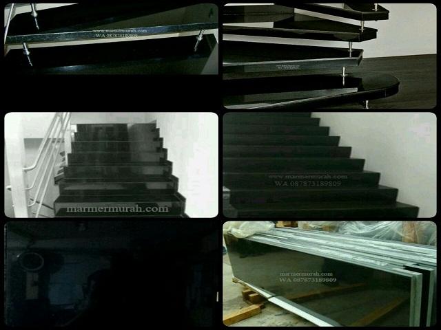 tangga-granit-nero-china