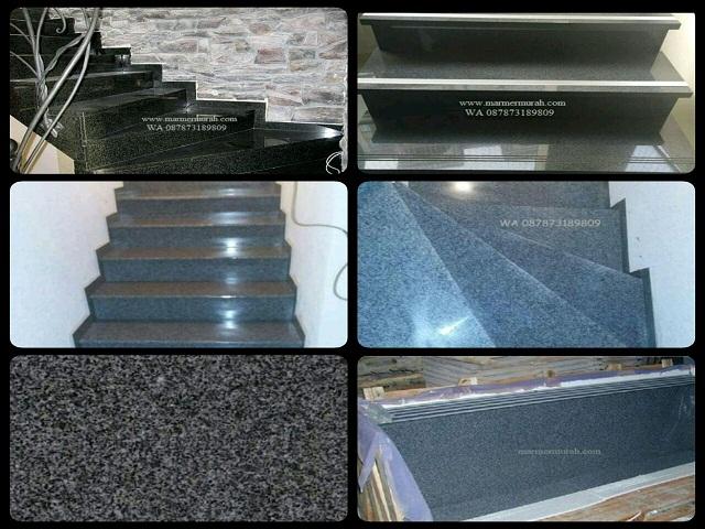 tangga-granit-nero-impala