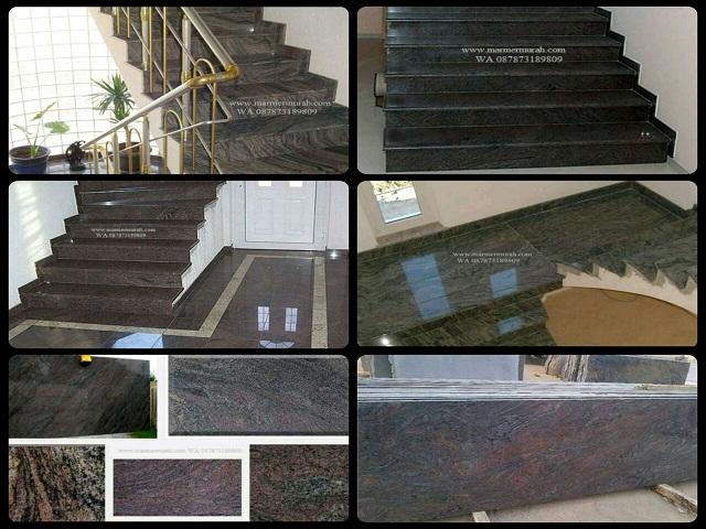 tangga-granit-paradiso