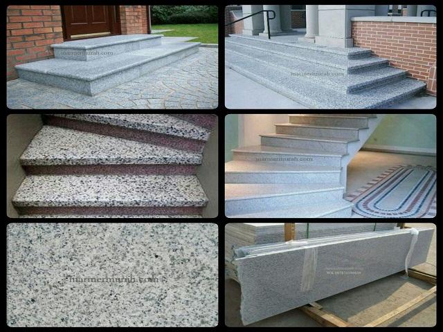 tangga-granit-starwhite
