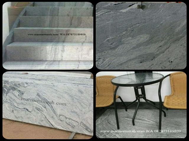 tangga-granit-viscon-white