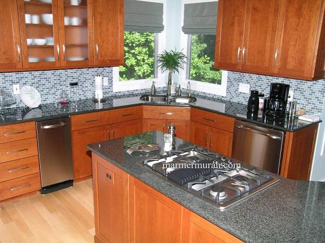 meja-kitchen-granit-abu