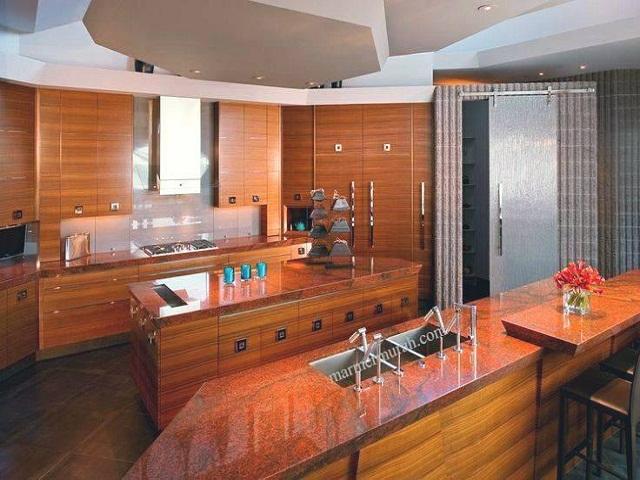 meja-kitchen-granit-multicolour