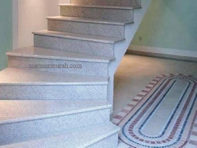tangga-starwhite