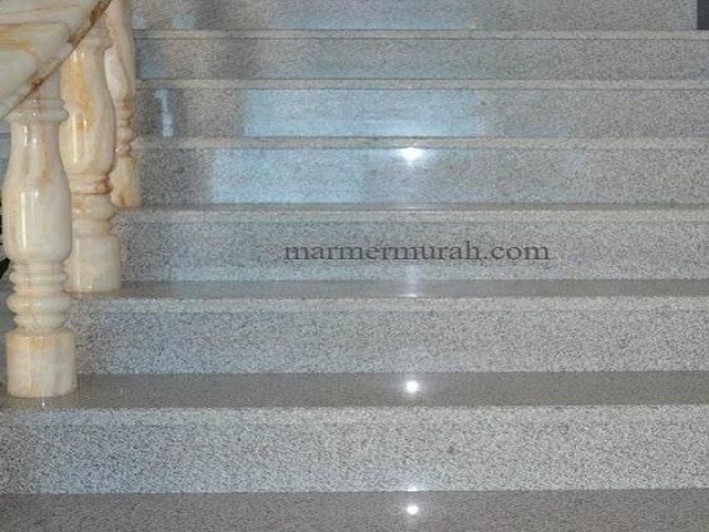 tangga-granit-american-white